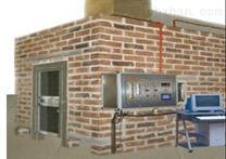 成束電纜燃燒試驗室 材料燃燒試驗機