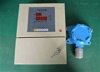 溴甲烷濃度超標報警器