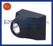 厂家直供IW5110B固态强光防爆头灯