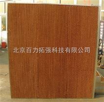 zui专业的直排水湿膜加湿器厂家