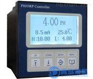 海晶PH3000型在线式ORP/pH计
