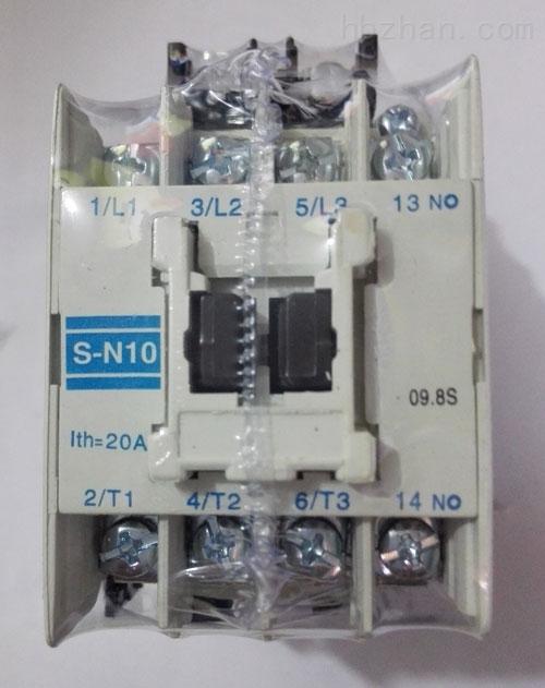 gsc1-1810 天水交流接触器