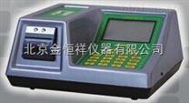 意大利Assemblad品牌INFRAGAS205型紅外氣體(汽車尾氣)分析儀