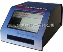 美國bladewerx品牌SabreISC型空氣粒子計數器