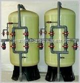 井水用除铁锰设备