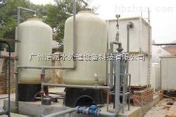 井水用除铁锰净水设备