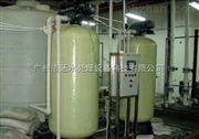 JH—1T/H软软水设备1000L/H锅炉补水设备