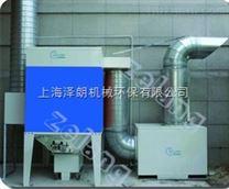 上海煙塵淨化器激光煙塵