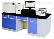 包裝印刷油墨行業專用色譜儀
