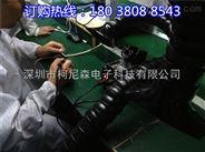 电子厂焊烟处理机