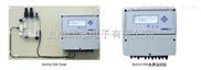 上海阔思现货促销意大利SEKO泳池水质分析仪,西科K800系列专业泳池余氯水质监控仪