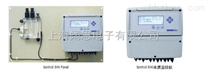 上海闊思現貨促銷意大利SEKO泳池水質分析儀,西科K800係列專業泳池餘氯水質監控儀