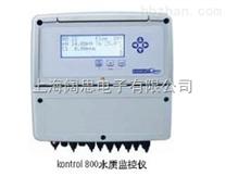 低價現貨促銷意大利SEKO西科K800係列專業泳池餘氯水質監控儀