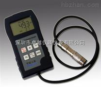 DR380金屬塗層測厚儀
