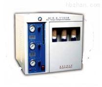氮氫空一體機氣體發生器