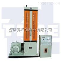 時代TPJ-係列機械式彈簧疲勞試驗機