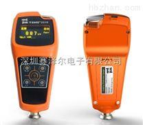 時代TIME2510覆層測厚儀-原TT210