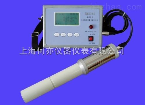RM2040辐射Xγ辐射剂量当量仪