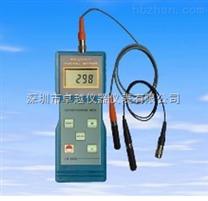 深圳CM-8822鐵基/非鐵基塗層測厚儀
