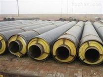 河北豐順聚氨酯管道保溫材料廠家直銷