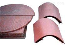 南昌耐磨衬板,堆焊耐磨弯头生产厂家