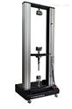 保溫材料拉力機原理標準