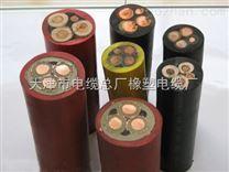 MYP-3*50+1*16-0.66/1.14KV礦用屏蔽橡套軟電纜價格