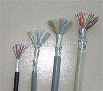 通訊電纜 MHYVR3*2*7/0.28價格及參數