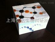 兔子丙二醛(MDA)ELISA试剂盒