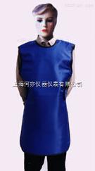 HY铅围裙