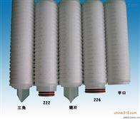 HFU320UY105J厂家直销颇尔水滤芯