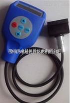 深圳ZY-100氧化膜測厚儀