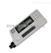 北京時代TT220磁性塗層測厚儀