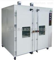 深圳HE-8LF-100高溫測試室