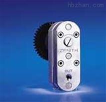 美国ZenithBPB小流量计量泵微型泵厂家