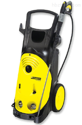 HD 10/23-4S凯驰超高压清洗机