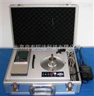 BWLM-PLUS-S氡子体测量仪