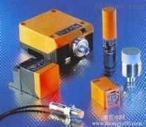 鹹菜價供應balluff巴魯夫德國凸輪軸位置傳感器BTL5-P1-M0410-B-S32.688元