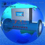 除垢仪-电子除垢仪-电子水除理仪