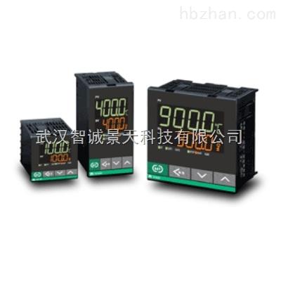 rkc温控器接线方式及开口尺寸