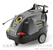 专业生产高压清洗机 高压清洗机型号