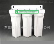 厂家直销 与美的同品质五级厨房超滤净水器3+2净水机
