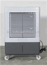 东莞水风扇-冷风扇效果-制冷风扇价格-冷气扇批发