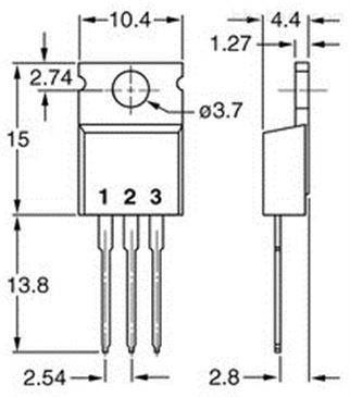 电路 电路图 电子 原理图 322_365