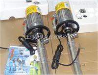 SB-3-316L电动抽油泵sb-3-316L防爆型不锈钢电动抽液泵
