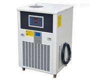 供應上海小型冷水機冷卻循環水機小功率激光冷水機