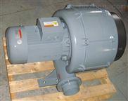 食品隧道爐用HTB透浦多段式鼓風機-全風透浦多段式風機