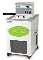 高精度恒溫油槽-南京高校指定合作單位