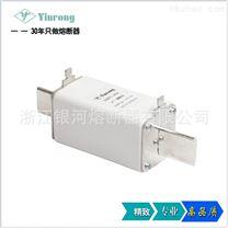 光伏熔断器 YRPV-400 光伏逆变器专用