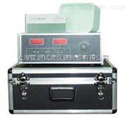 钢筋锈蚀仪、PS-6钢筋锈蚀检测仪
